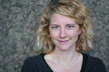 Dr Annette Rid