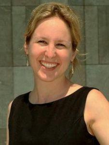 Professor Barbara Prainsack
