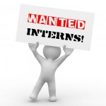 Interns-Wanted1-150x150